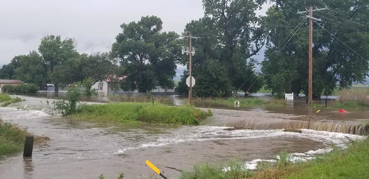 flooding lex