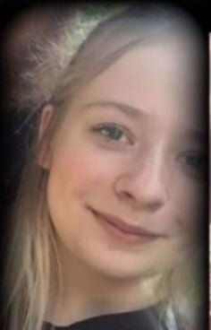 Police seek help in locating 17-year-old runaway