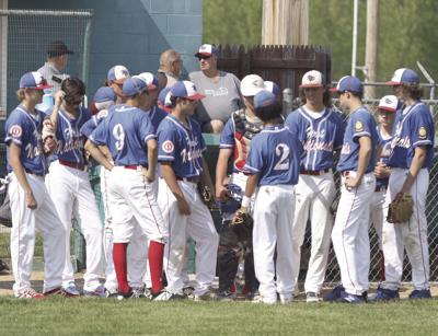 North Platte First Nationals juniors to host Cornhusker League championship against Lincoln East on Sunday