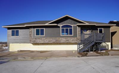 Bids open on North Platte Community College Foundation Auction House