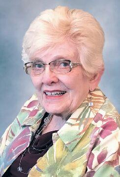 Willson, Marilyn R.