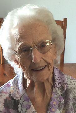 Kesterson, Betty Ann (Johnson)