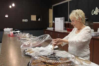 Donna's Kitchen returns to North Platte
