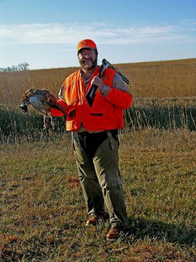 7134d29738ff1d Nebraska's pheasant hunting is open | Hunting | nptelegraph.com