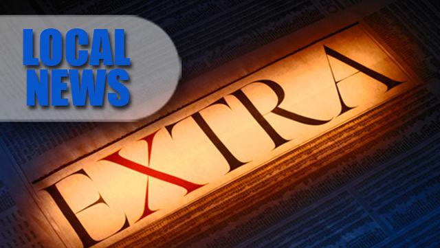 Rue 21 announces store closures | Local News | nptelegraph com