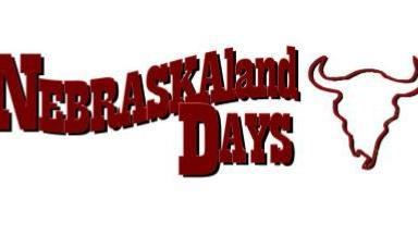 Nebraskaland Days cancels remaining events; rodeo will finish without fans