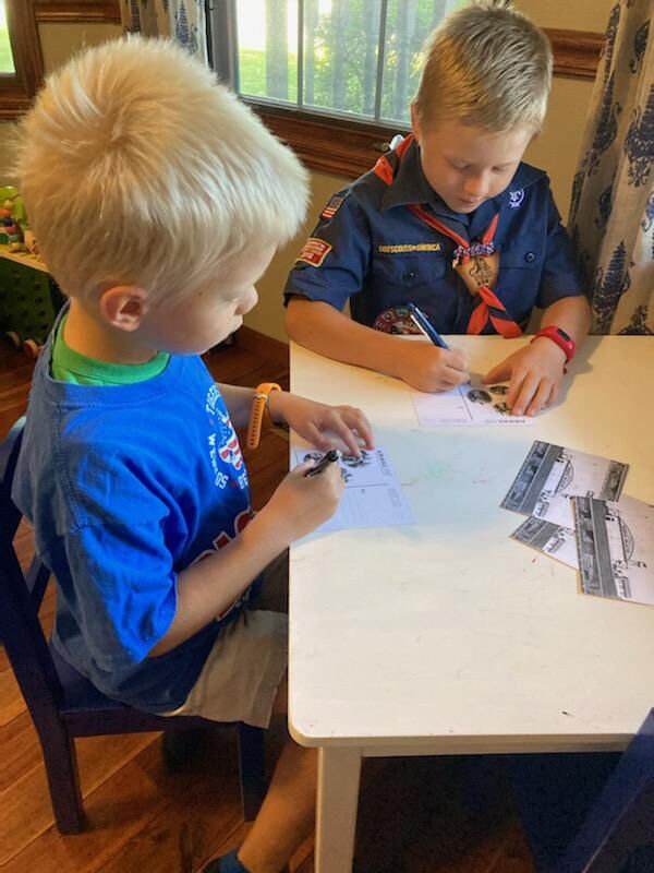 9-6 Scouts and airmail centennial 2.jpg