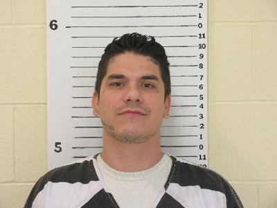 Sheriff's Office seeks escaped inmate