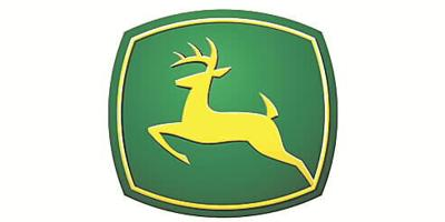 deere logo