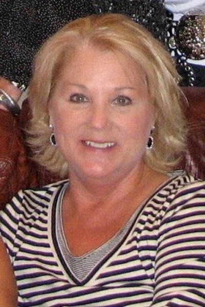 Lynne M. Higgins