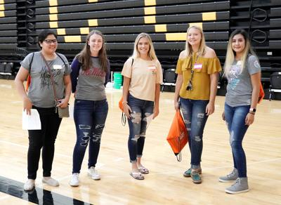 Prospective students invited to MPCC Visit Day