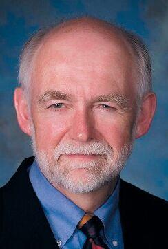 Lamberty, Dr. Leland F.