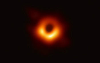100 years ago, eclipse changed known laws of physics and made Einstein Einstein