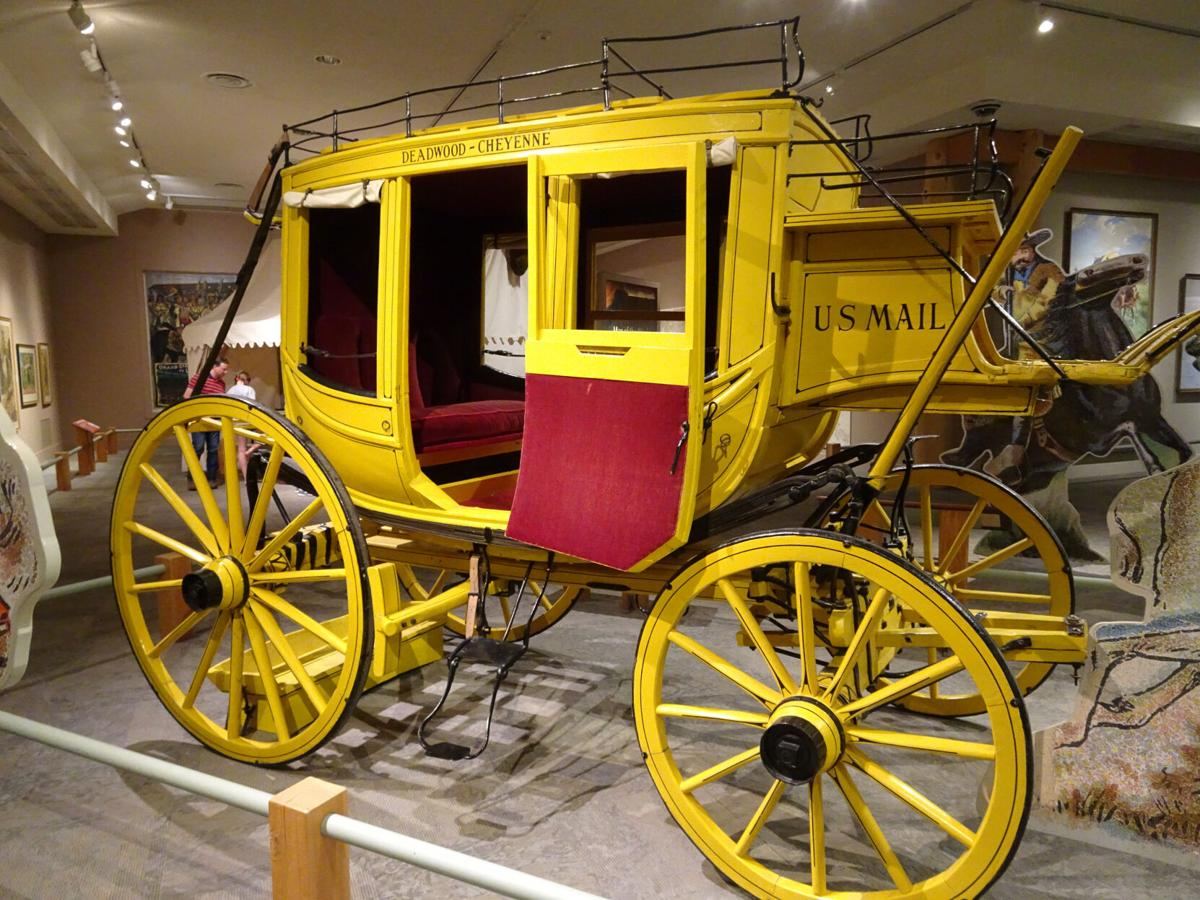 Deadwood Stagecoach 2.jpg