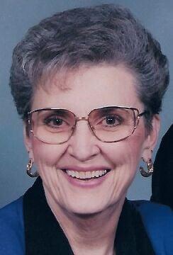 Feeney, Joyce A.