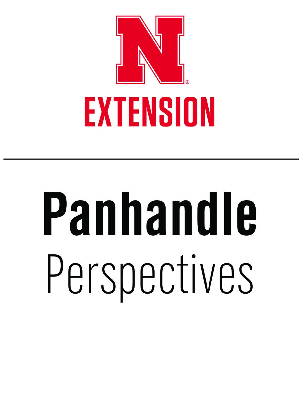PANHANDLE PERSPECTIVES: Virtual field day online for UNL High Plains Ag Lab