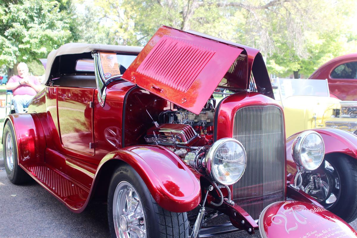0908 1927 roadster.JPG