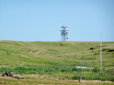O'Fallon's Bluff among reasons federal judge revokes permit for Nebraska Public Power District's R-Project