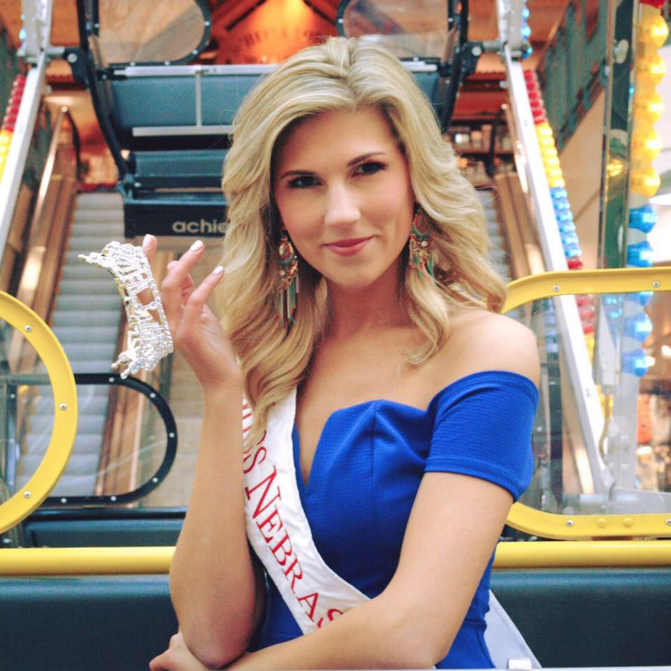Miss missouri state fair pageant - Fiscal Support Is Often Imperative To Our Goals And Objectives In Business Life And Even In The Quest To Become Miss Nebraska