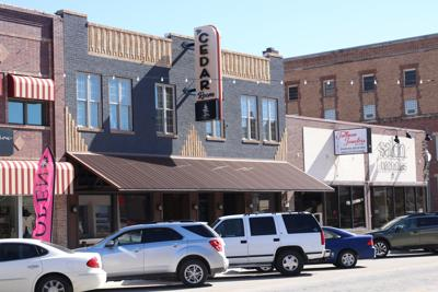 North Platte restaurant, vineyard and winery on Nebraska Tourism's 2021 Nebraska Passport program