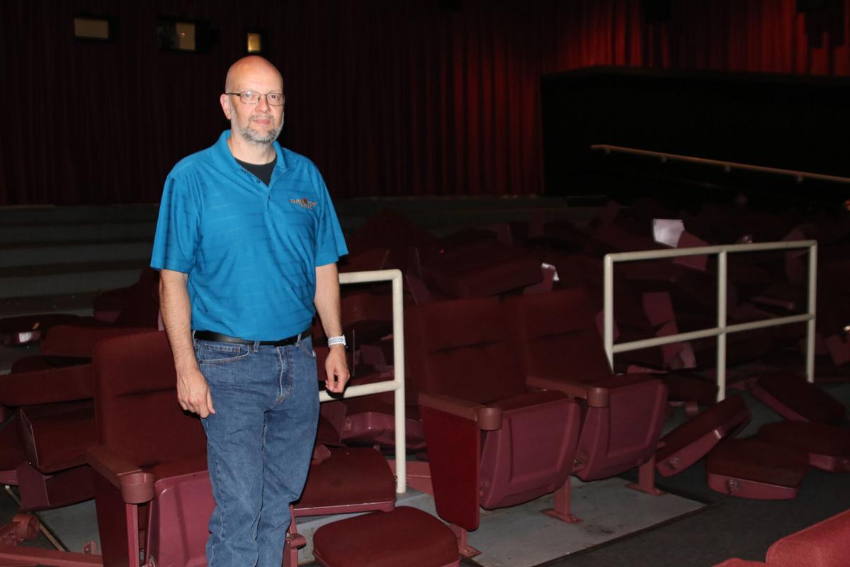 7-13 Golden Ticket Cinema secondary art.jpg