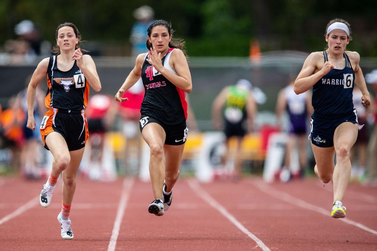 052321-owh-spo-statetrack-pic-cm014