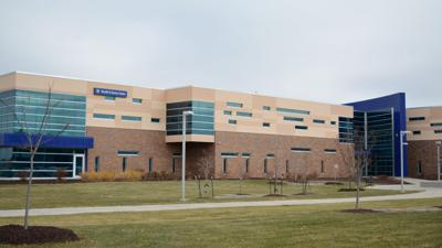 NPCC Health and Science Center