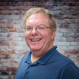 Todd von Kampen