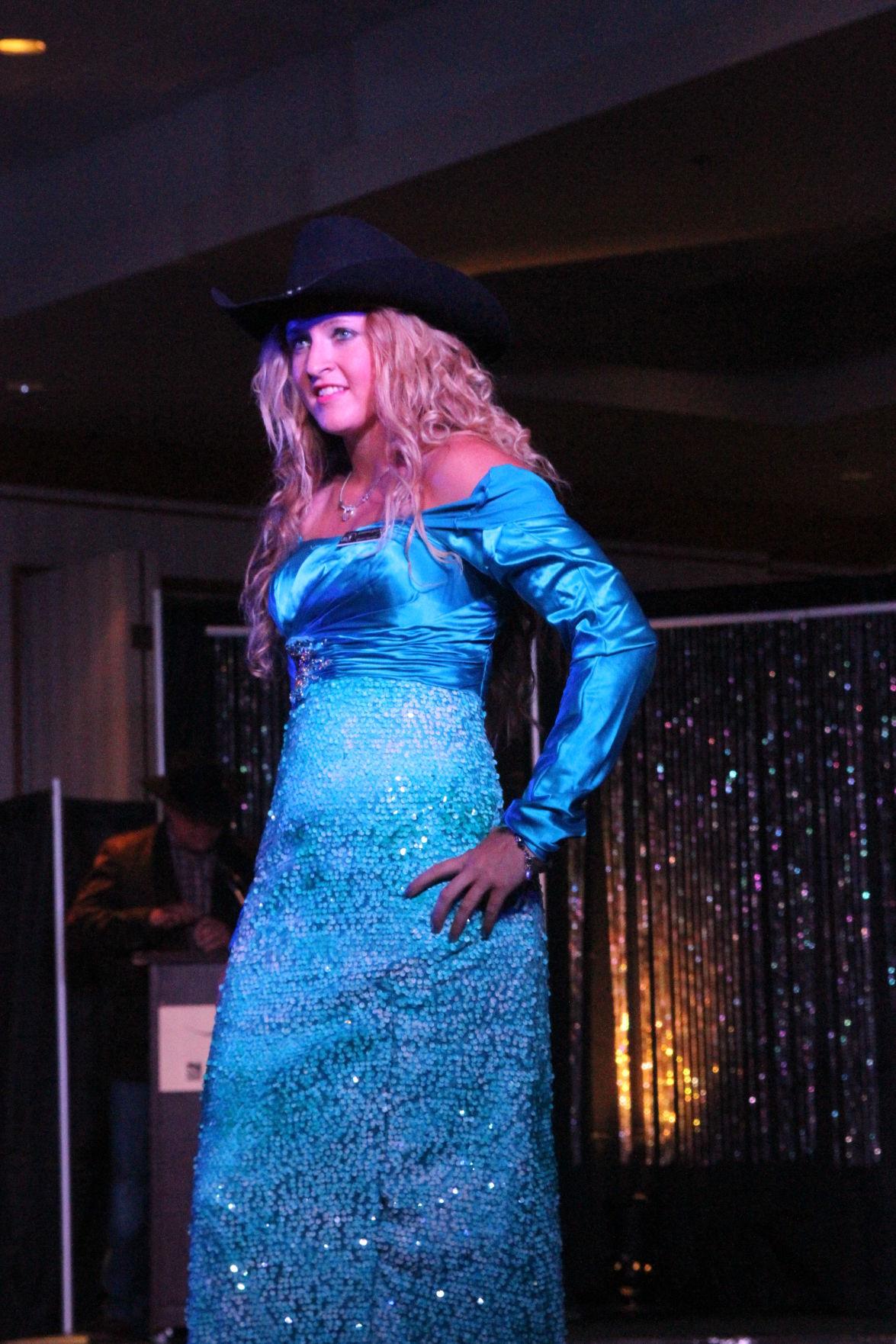 MRN fashion show 16