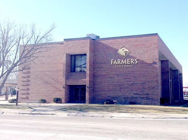 farmers state bank job openings