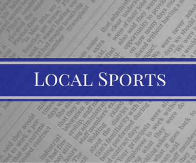 North Platte juniors go 1-1 on Saturday