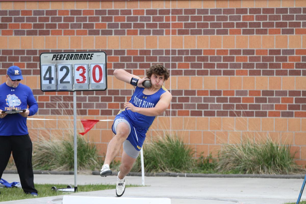 Burke-bound athletes
