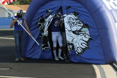 North Platte homecoming game canceled again