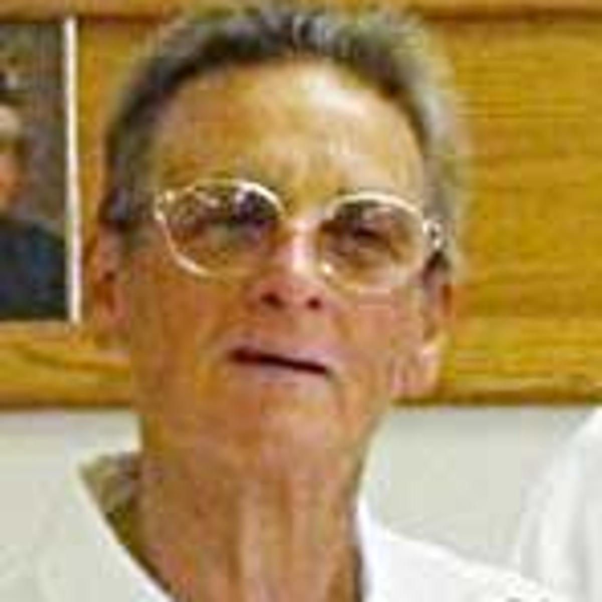 Arliss May Matthews | Obituaries | nptelegraph com