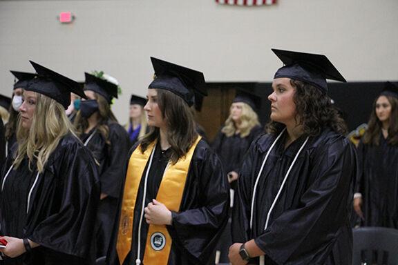North Platte Community College Graduation (4).JPG