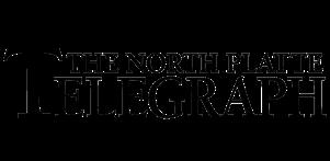 North Platte Nebraska's Newspaper - Moneysaver