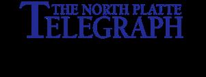 North Platte Nebraska's Newspaper - Obits