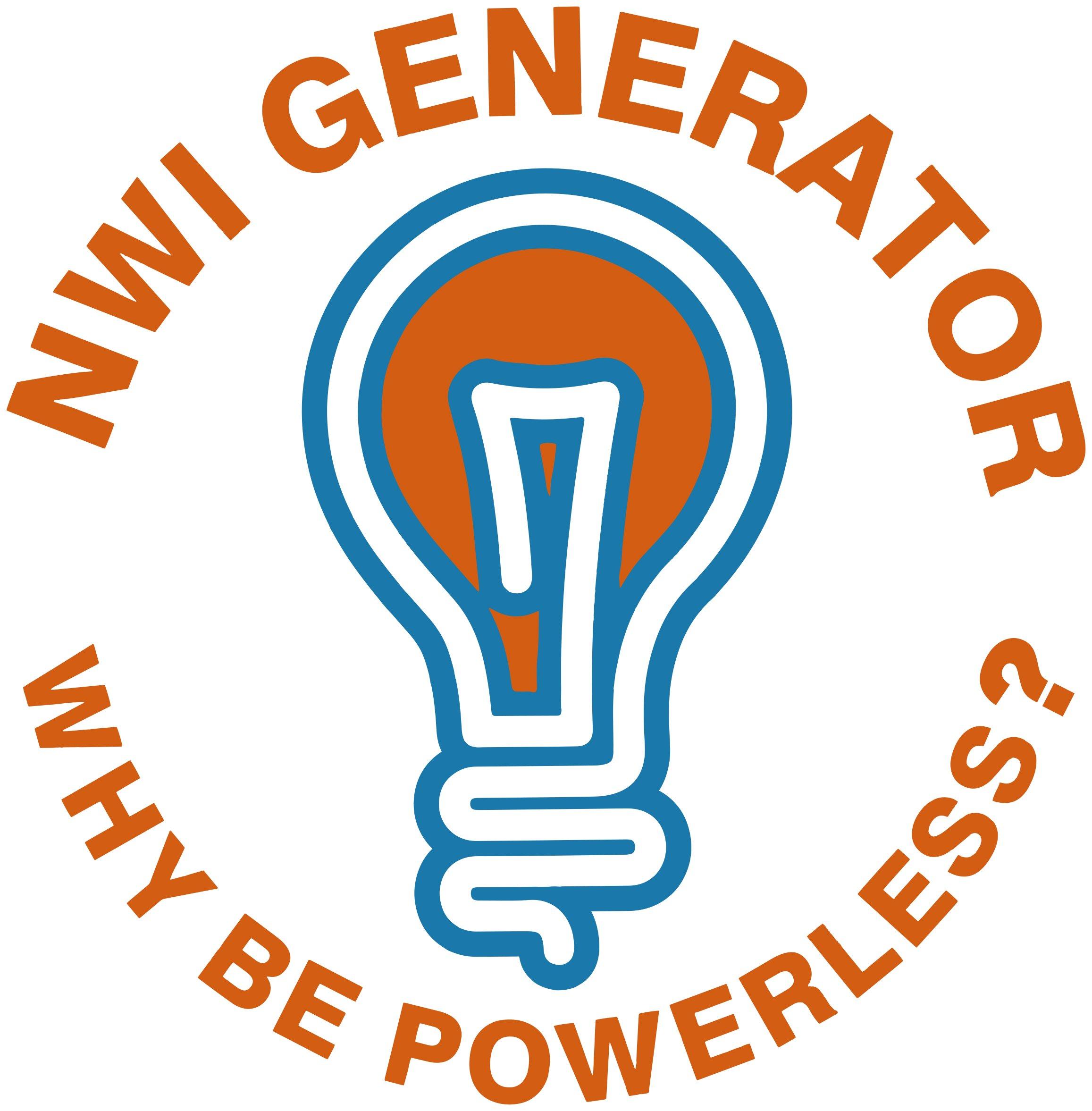 NWI Generator