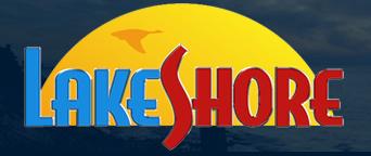 LAKESHORE MOTORS - HW