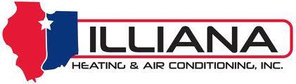 Illiana Heating & Cooling