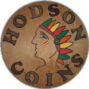 Hodson Coin