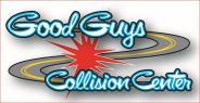 Good Guys Collision