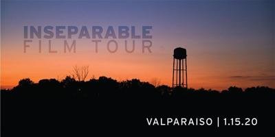 Indiana Humanities to screen films about Hoosier state in Valpo