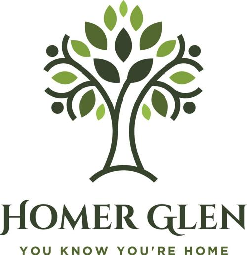 Homer Glen offers grants to help businesses make improvements