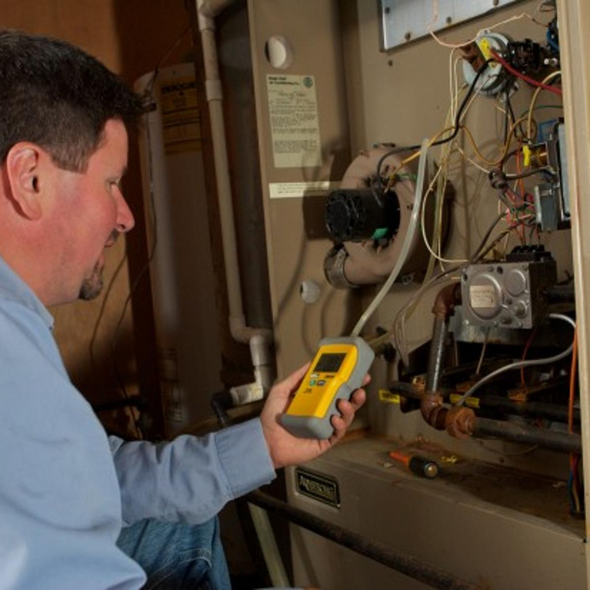 NIPSCO E S P  program offers fast, reliable home repairs of