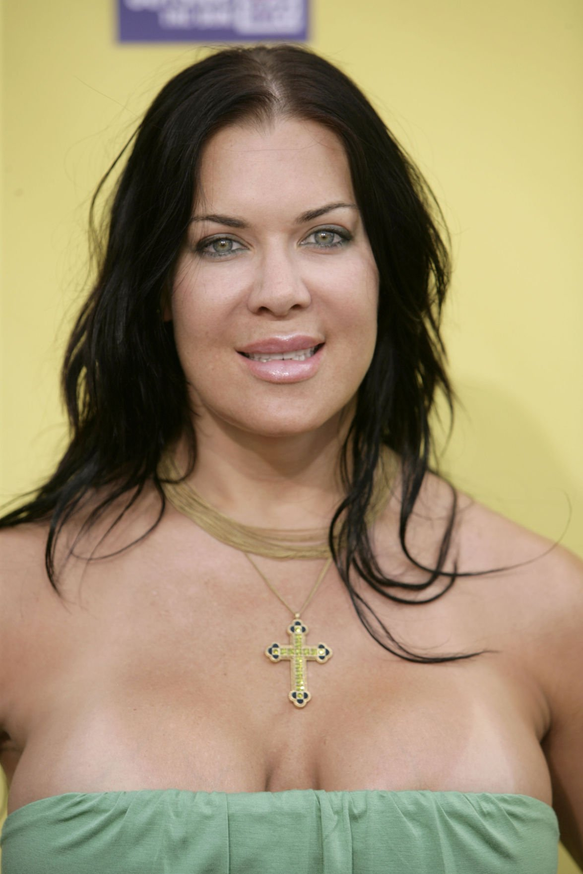 Gallery Remembering Chyna, 1970-2016  Digital Exclusives Photo Galleries  Nwitimescom-2337