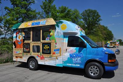 Kona Ice, Boston Market, White Castle, other businesses offering Tax Day deals