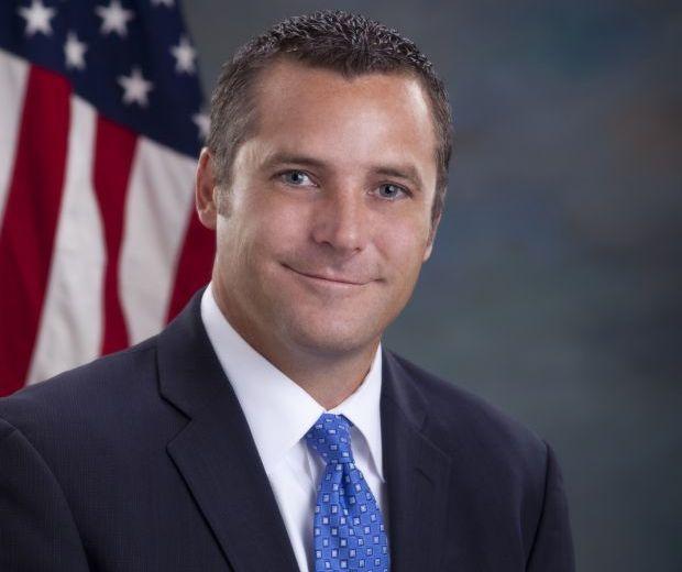 Thomas McDermott Jr.