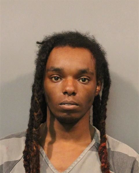 3 More Men Charged In 2015 Cold Case Killing At Gary Gas Station