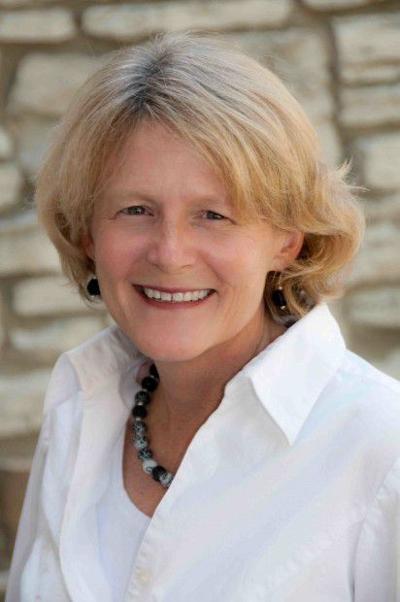 Andrea Neal